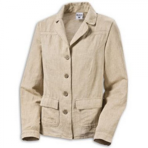 Columbia Women ' S Cherished Canyon Jacket - Natural