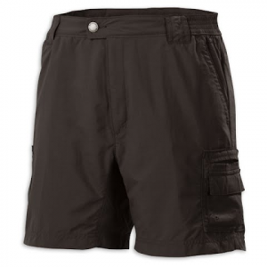 Columbia Women ' S Challenger Short - Bark