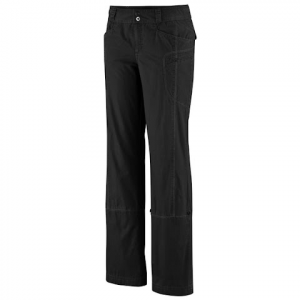 Columbia Women ' S Sandy Mile Lined Pant - 270twill