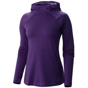 Columbia Women ' S Layer First Hoodie - Inkling