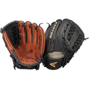 Easton Youth Rvfp 1200 Rival Fastpitch Softball Glove ( 12 In .)