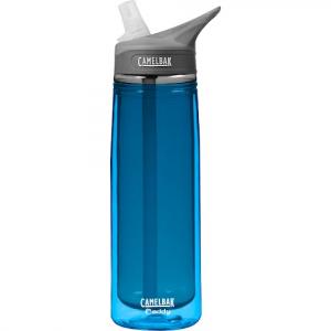 Camelbak Eddy Insulated . 6l Water Bottle - Sapphire
