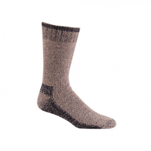 Fox River Mens Wick Dry Explorer Socks - Khaki