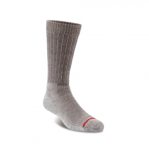 Fits Socks Men ' S Big Gamesock - Light Brown