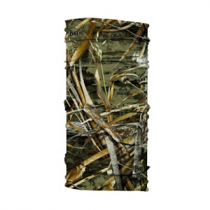 Buff Uv Buff Real Tree - Realtree Max - 5