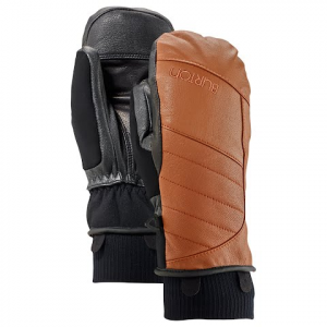 Burton Women ' S Favorite Leather Mittens - True Penny