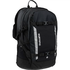 Burton Day Hiker Pro 28l Snowboard Pack - Skydiver Ripstop
