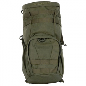 Eberlestock Sawed - Off Hydro Hunting Pack - Military Green