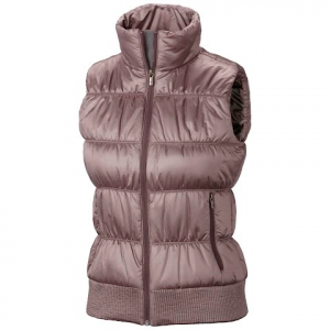 Columbia Women ' S Chelsea Station Vest - Kettle
