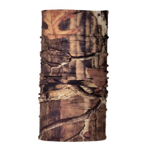 Buff Uv Mossy Oak Buff - Mossy Oak Breakup Infinity