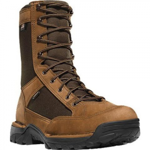 Danner Men ' S Ridgemaster Gtx 400g Hunting Boots - Brown