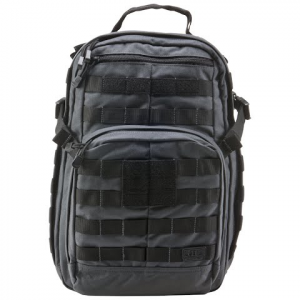 5 . 11 Tactical Rush 12 Backpack - Double Tap