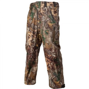 Badlands Impact Hunting Pant