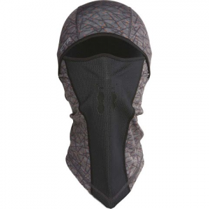Ctr Men ' S Mistral Multi - Tasker Pro Face Mask - Noise