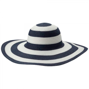 Columbia Women ' S Sun Ridge Ii Hat - Collegiate Navy
