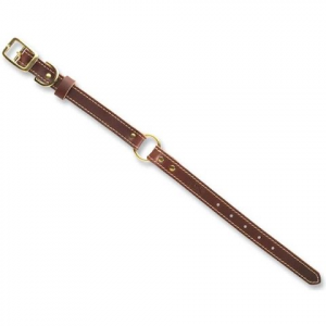 Browning Dog Field Collar , Leather