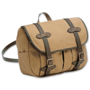 Filson Medium Field Bag - Tan