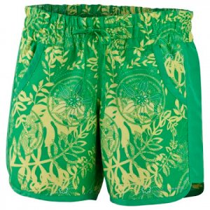 Columbia Women ' S For Shore Boardshort - Serene
