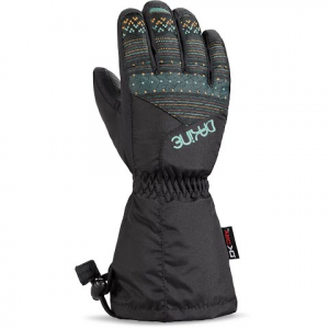 Dakine Youth Tracker Glove - Mojave