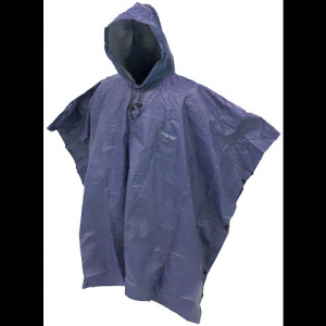 Frogg Toggs Ultra - Lite 2 Poncho - Royal Blue