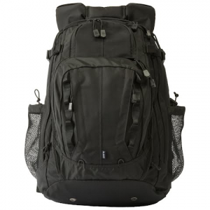5 . 11 Tactical Covert 18 Backpack - Black
