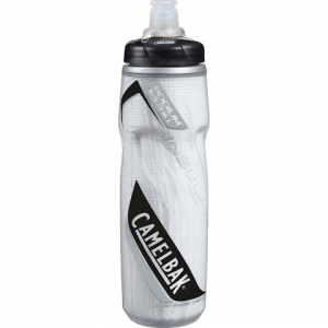 Camelbak Podium Big Chill 25oz Bottle - Carbon