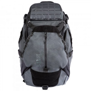 5 . 11 Tactical Havoc 30 Backpack - Double Tap