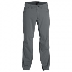 5 . 11 Tactical Men ' S Ridgeline Pant - Storm