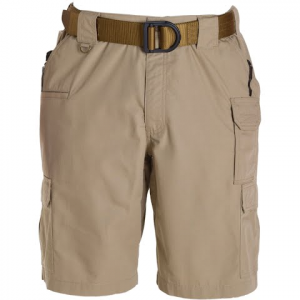 5 . 11 Tactical Men ' S Taclite Short - Tdu Khaki