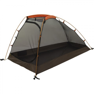 Alps Mountaineering Zephyr 1 Tent - Copper / Rust