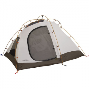 Alps Mountaineering Extreme 2 Tent - Clay / Rust