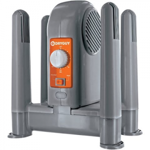 Dry Guy Force Dry Dx Boot / Glove Dryer