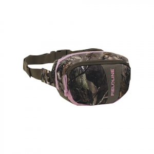 Fieldline Womens Essential Waist Pack - Realtree Xtra