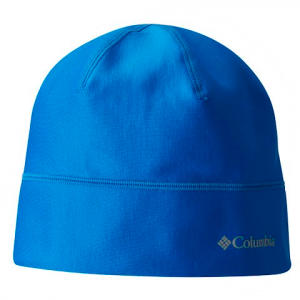 Columbia Men ' S Trail Summit Beanie - 438superblue