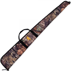 Browning Plainsman 52 Inch Shotgun Case Realtree Xtra