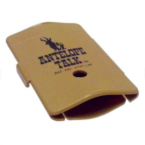 Elk Inc Antelope Talk Call