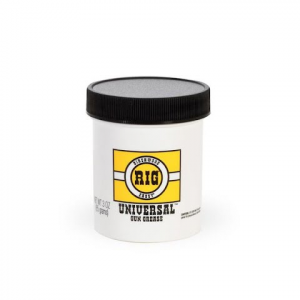 Birchwood Casey Rig Universal Gun Grease 3 Oz Jar