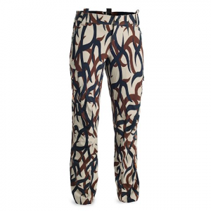 First Lite Women ' S Alturas Guide Pant - Asat Camo