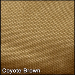 Eberlestock H2 Gunrunner Hunting Pack - Coyote Brown