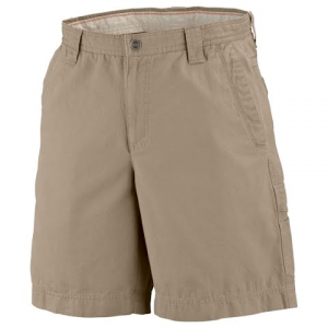 Columbia Mens Ultimate Roc Short - Sage