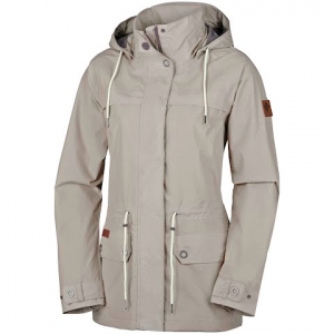 Columbia Women ' S Remoteness Jacket - Flint Grey