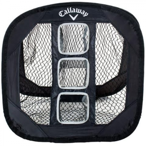 Callaway Chip - Shot Chipping Net