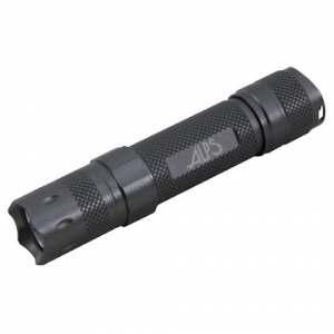 Alps Mountaineering Firelight 130 Flashlight - Grey