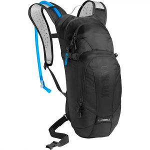 Camelbak Lobo Hydration Pack - 1118001black