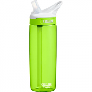 Camelbak Eddy . 6l Water Bottle - Limeade