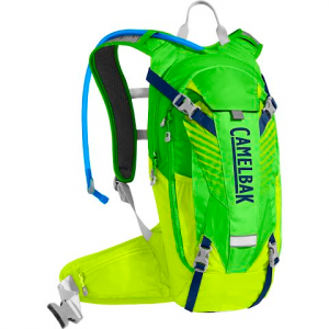 Camelbak K . U . D . U . 8 Hydration Pack - Limeaide / Lime Punch