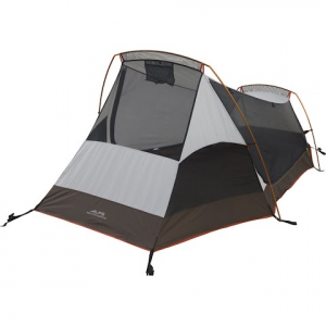 Alps Mountaineering Mystique 1 Tent - Copper / Rust