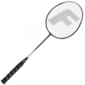 Franklin Advanced Badminton Racket