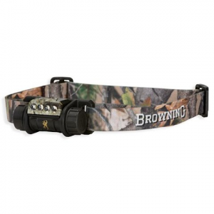 Browning Epic 1aa Headlamp