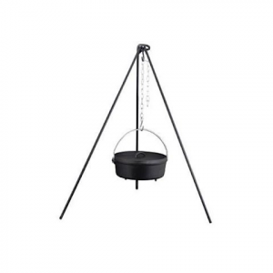 Camp Chef Dutch Oven Tripod 50 Inch